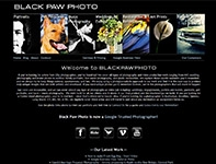 BlackPawPhoto.com