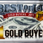 Point of Interest Photo - Gold Buyer - Google Business Photos Long Island