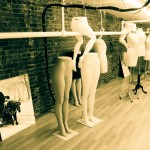 Point of Interest Photo - Retail Store - Google Business Photos NYC