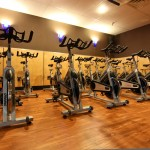Point of Interest Photo - Edge Fitness - Google Business Photos Greenwich - CT