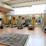 Google Business Photos - Edge Fitness - CT