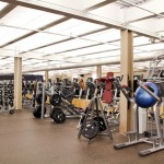 Point of Interest Photo - Edge Fitness - Google Business Photos Norwalk - CT