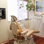 Point of Interest Photo - Long Island Dental Office - Google Business Photos NY