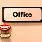 Google Business Photos - Long Island Periodontist - Point of Interest Photo