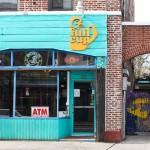 Google Business Photos - Cafe & Bar - NYC