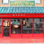 Point of Interest Photo - Kung Fu Studio - Google Business Photos NYC
