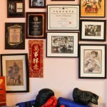 Google Business Photos - Kung Fu Studio - Point of Interest Photo