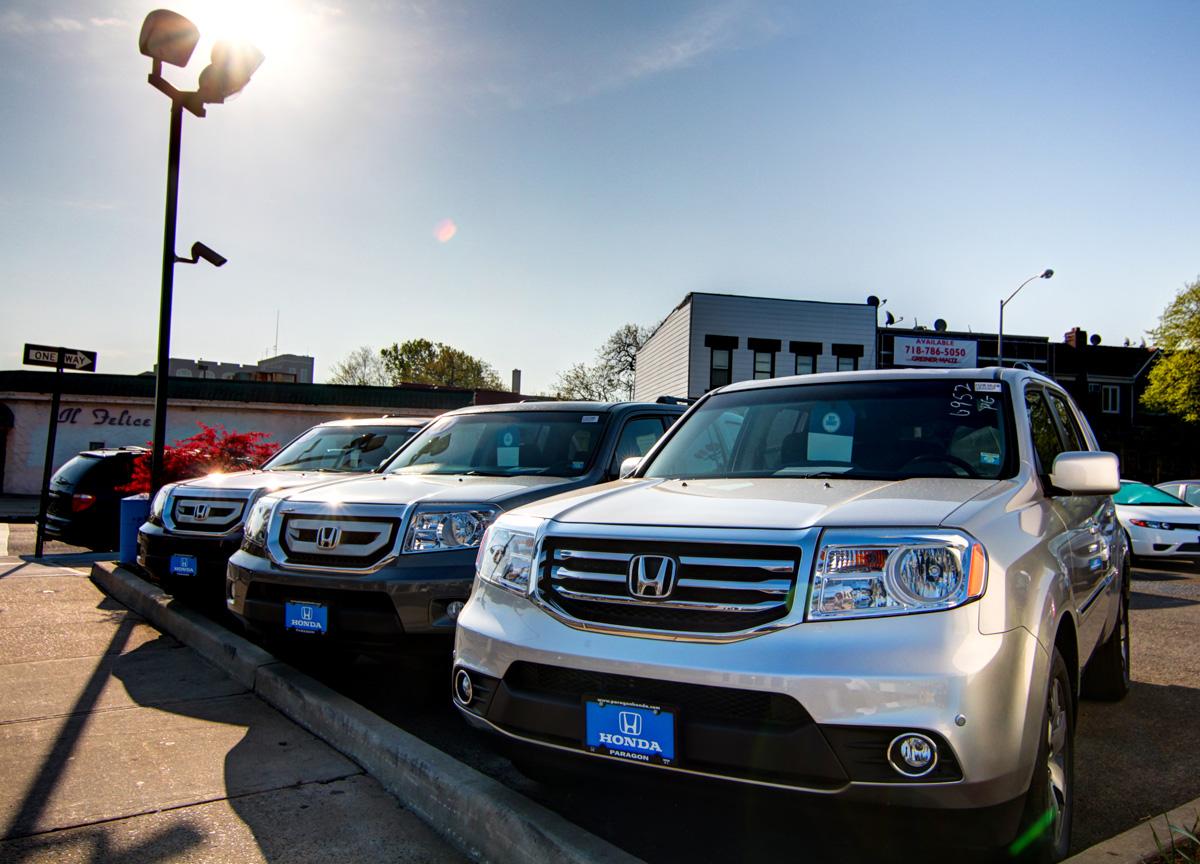 your car service dealer sound full dealers dealership honda owen