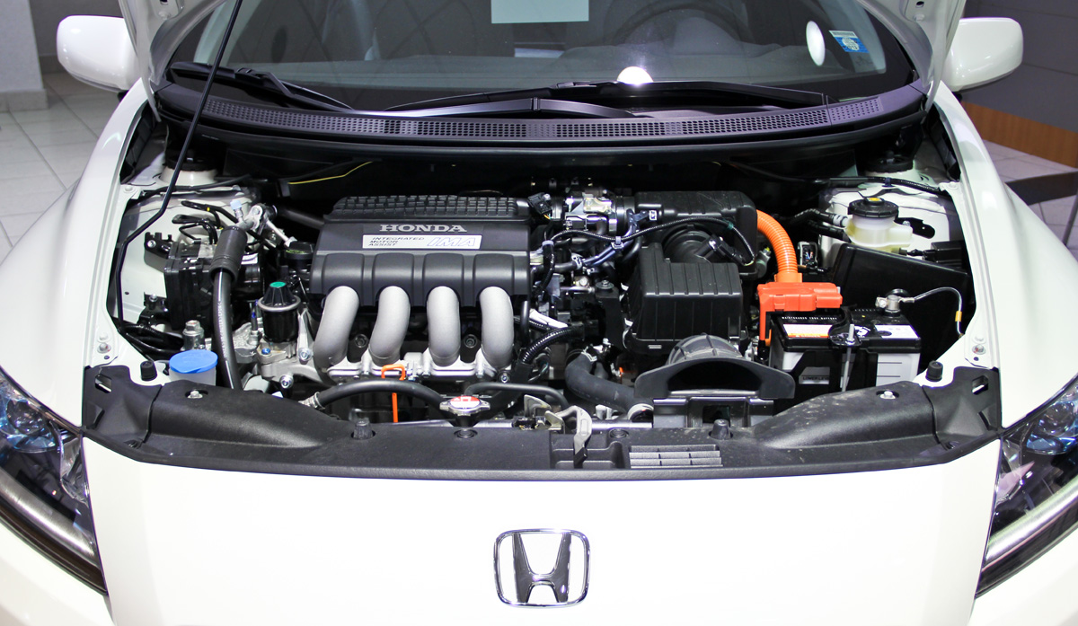 Honda Dealership Queens >> Paragon Honda NY - Google Business View - Auto Dealer NYC