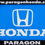 Google Business Photos - Paragon Honda Auto Dealer - NYC