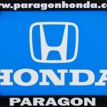 Google Business Photos - Paragon Honda Auto Dealer - NYC