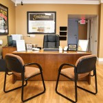 Google Business Photos - Long Island Gold Buyer - Point of Interest Photo