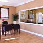 Google Business Photos - Long Island Gold Buyer - NY