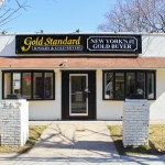 Point of Interest Photo - Gold Buyer - Google Business Photos Long Island, NY