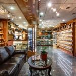 Google Business Photos NYC - Diamond District Jeweler - Point of Interest Photo