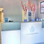 Point of Interest Photo - Brooklyn Dental Office - Google Business Photos NYC
