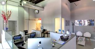 Google Business Photos - Dentist - Brooklyn - NY
