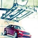 Google Business Photos - NY Auto Dealers