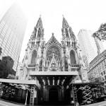 Google Business Photos - Church - NYC