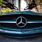 Google Business Photos - Auto Dealer - NY