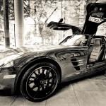 Google Business Photos - Manhattan Mercedes-Benz