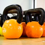 Point of Interest Photo - Edge Fitness - Google Business Photos Stratford - CT