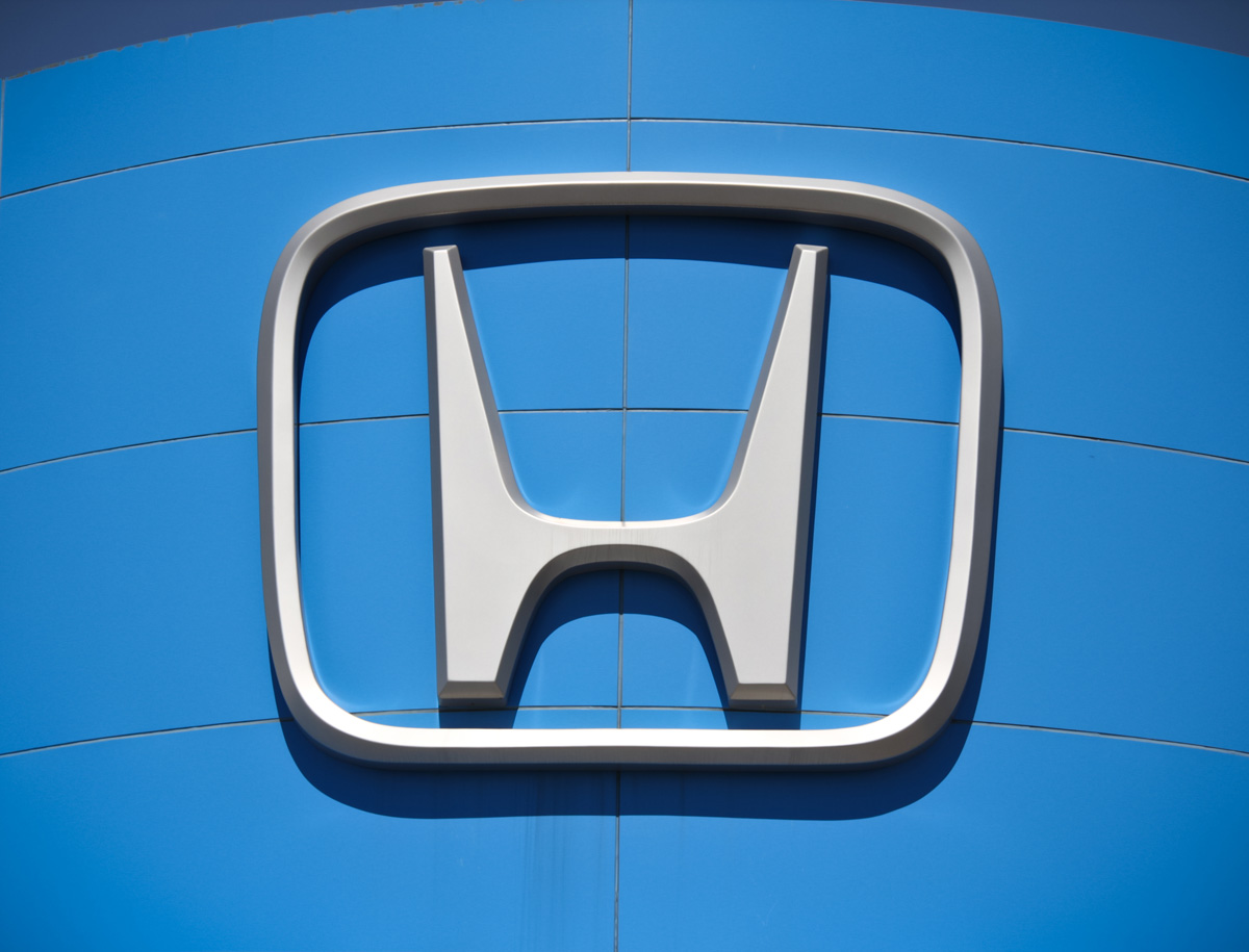 Google business photos honda dealer nj for Honda hamilton nj