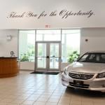 Point of Interest Photo - Hamilton Honda Auto Dealership - Google Business Photos NJ