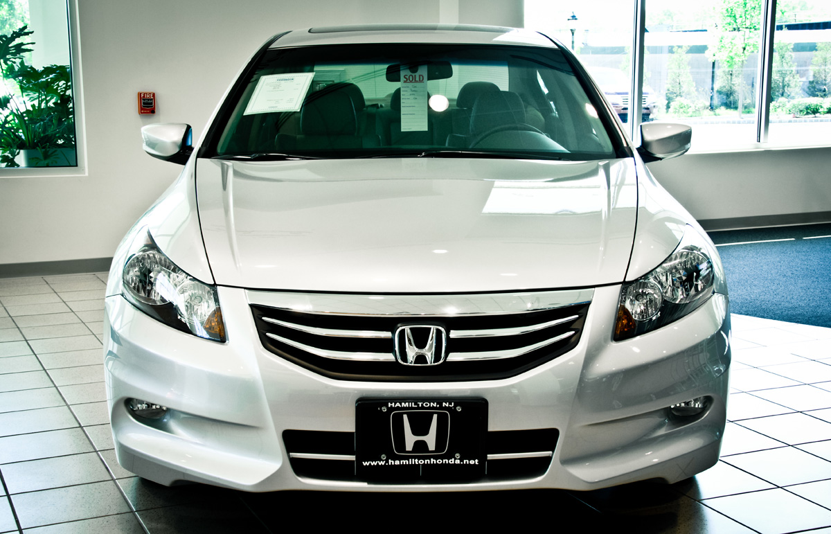 Nyc commercial photography video services in ny nj for Honda dealership nyc