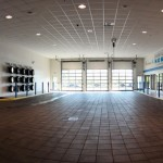 Google Business Photos NJ - Hamilton Honda Auto Dealer - Point of Interest Photo