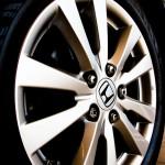 Google Business Photos NJ - Hamilton Honda Auto Dealer - Point of Interest Photo