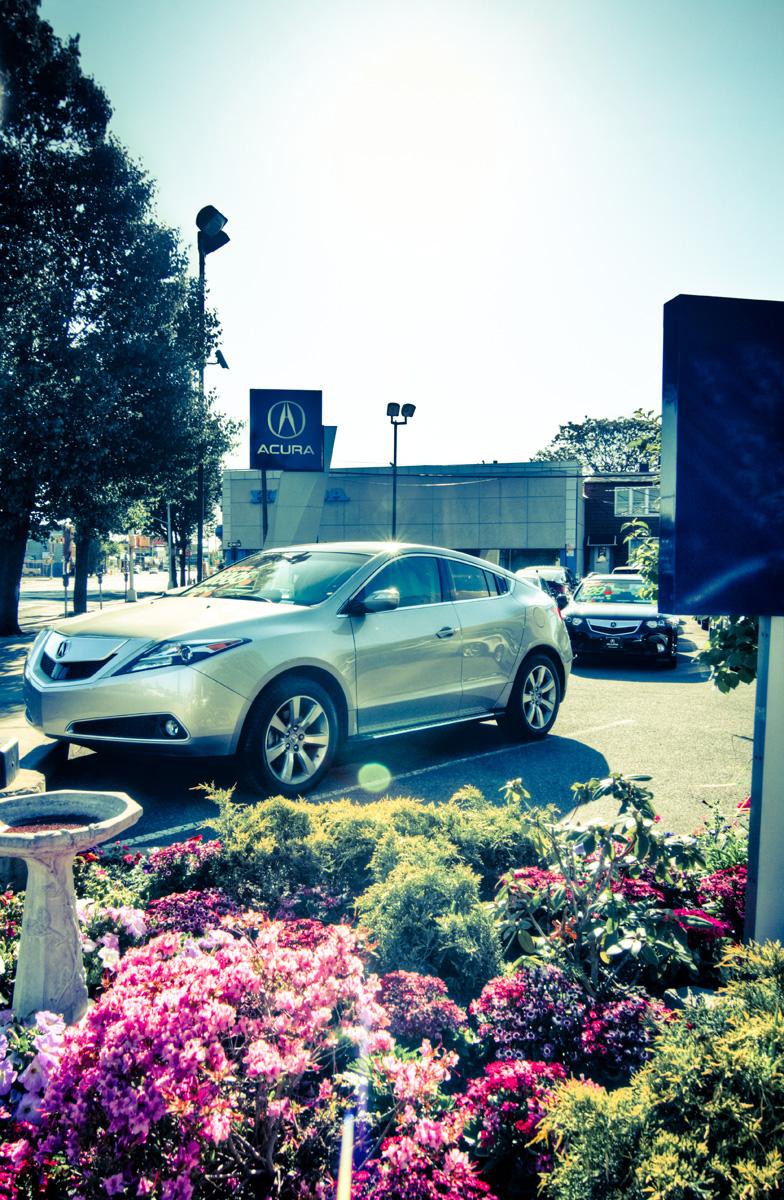 Acura Dealer Ny >> Google Business Photos Ny Acura Dealer Insidebusinessnyc Com