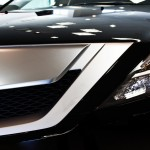 Paragon Acura - Auto Dealer - NYC - Google Business Photos