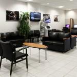 Point of Interest Photo - Paragon Acura Auto Dealership - Google Business Photos NYC