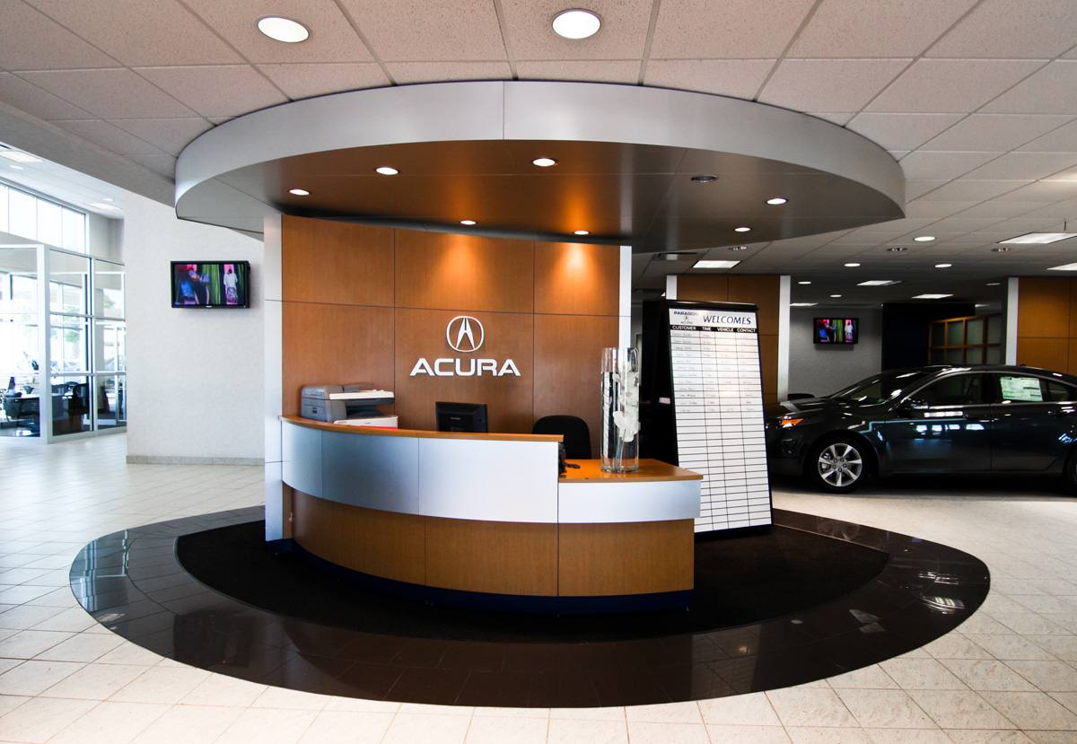 dealership atlanta goods connection used wallpaper of new honda acura morrow cars dealer in and fresh