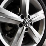 Google Business Photos NYC - Teddy Volkswagen - Point of Interest Photo