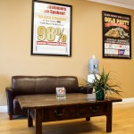 Google Business Photos NYC - The Gold Standard of Ridgewood - Point of Interest Photo