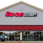 Google Business Photos CT - Edge Fitness Club in Fairfield - Point of Interest Photo