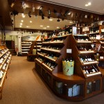 Google Business Photos - Wine Dealer - NYC