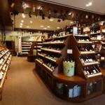 Google Business Photos - Wine Dealer - NYC