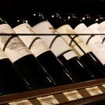 Google Business Photos - Sherry-Lehmann Wines & Spirits - NYC