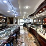 Google Business Photos - Diamond District Jeweler - NYC