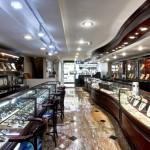 Google Business Photos - Diamond District Jeweler - NYC