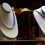 Google Business Photos - NYC - Jeweler