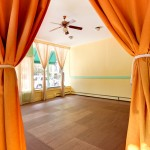 Google Virtual Tour - Mimi Kids Yoga - Hoboken NJ