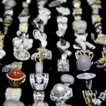 NYC Diamond District - Google Business Photos