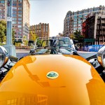 Classic Car Club Manhattan - Google Business Photos