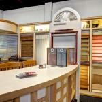 Google Virtual Tour - City Window Fashions - Hoboken NJ