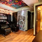 Davida Salon - Hoboken NJ - Google Business Photos