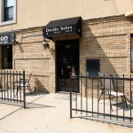 Google Virtual Tour - Davida Salon - Hoboken NJ